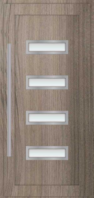 Двери AntikH06