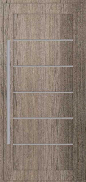 Двери AntikL03