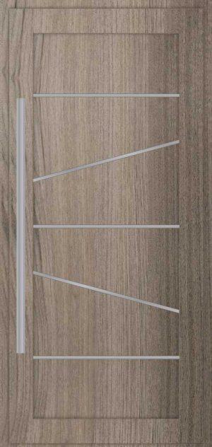 Двери AntikL05