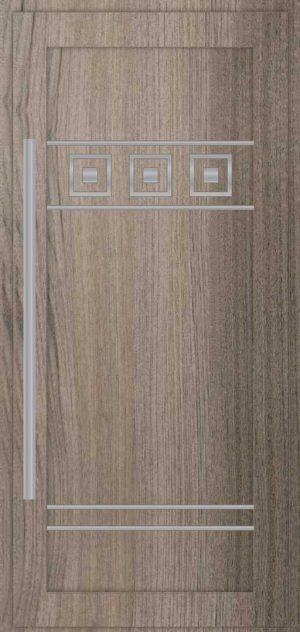 Двери AntikL12