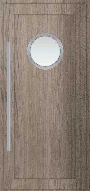 Двери AntikR01