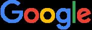 GROS: Отзывы в Google